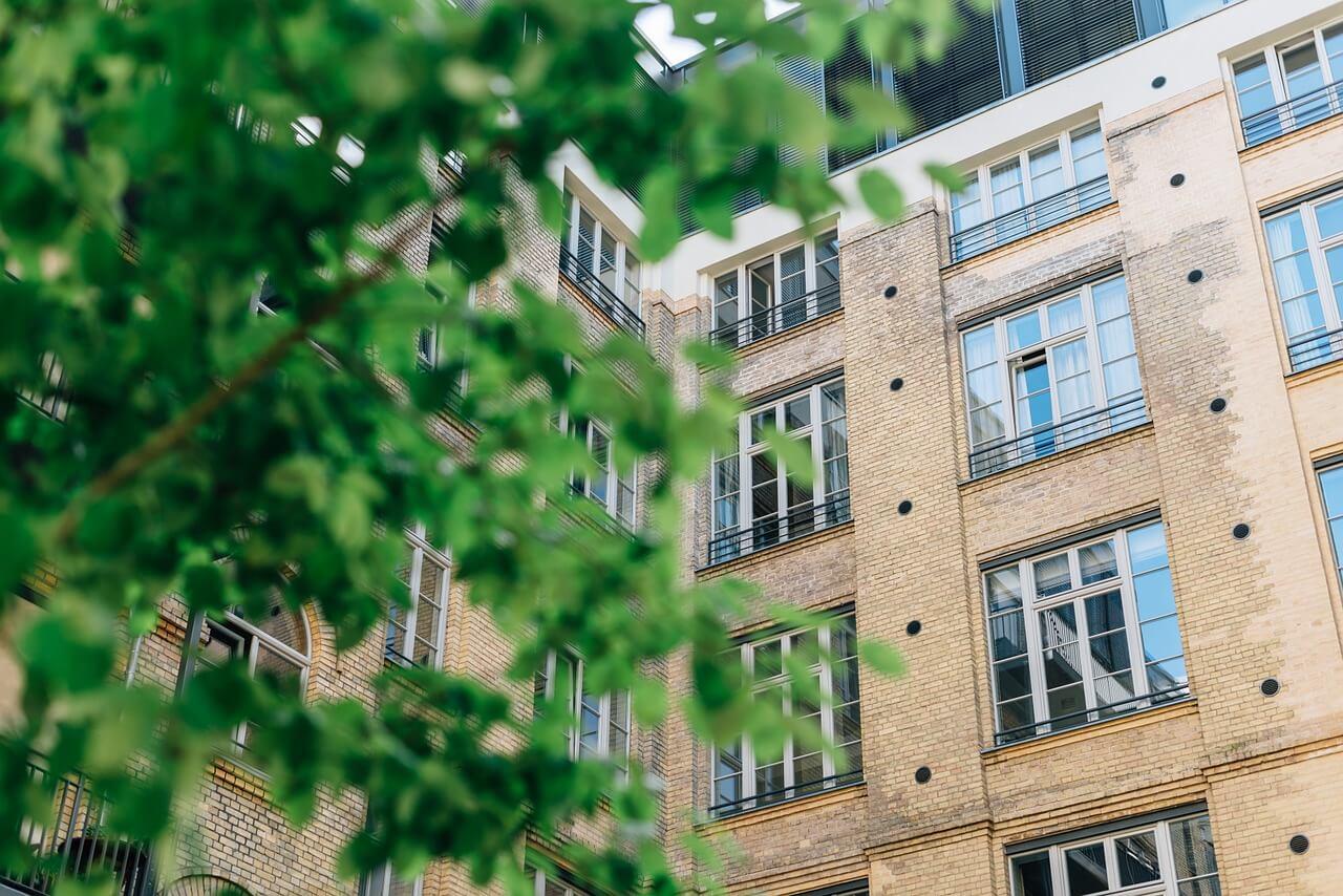 comparateur-location-appartement