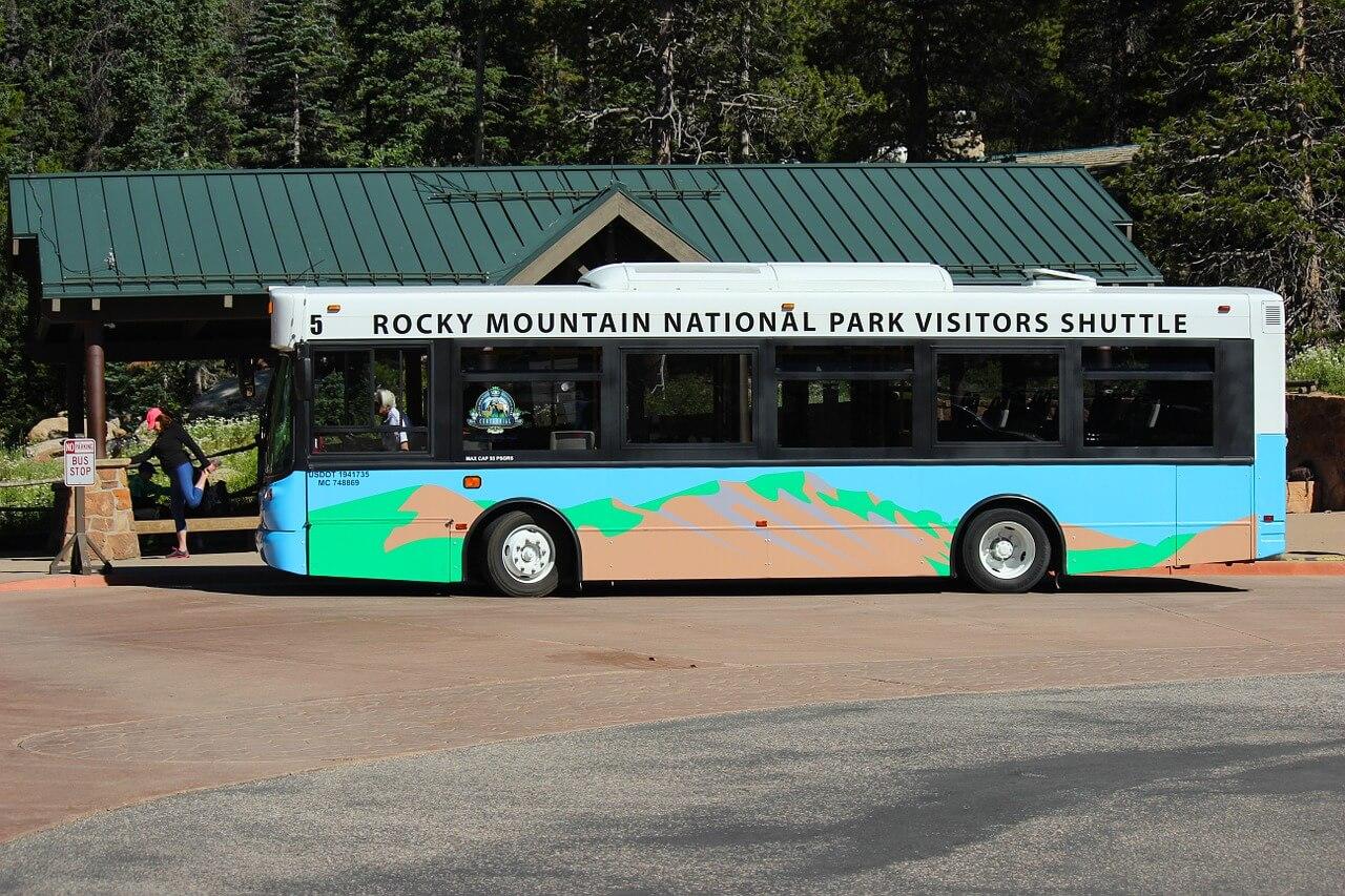 comparateur-transport-bus