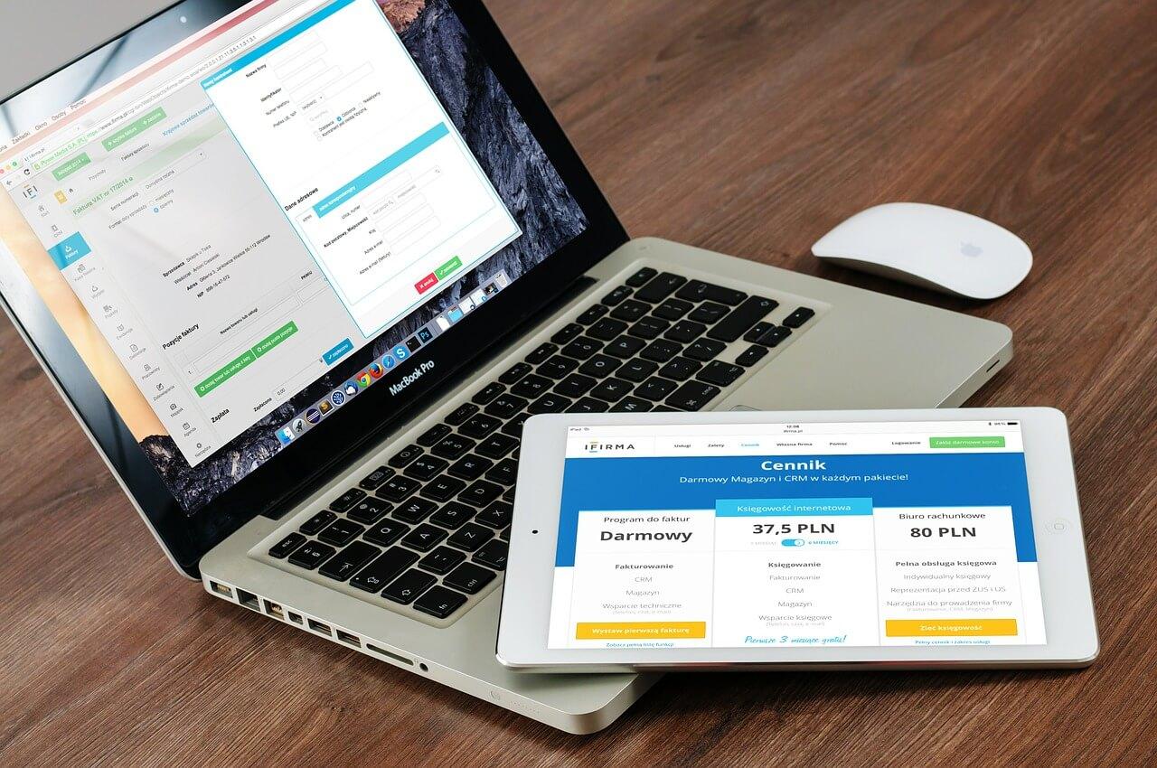 obtenir-leads-web-marketing