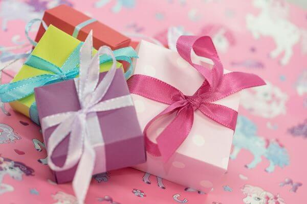 cadeau-enfant-personnalise