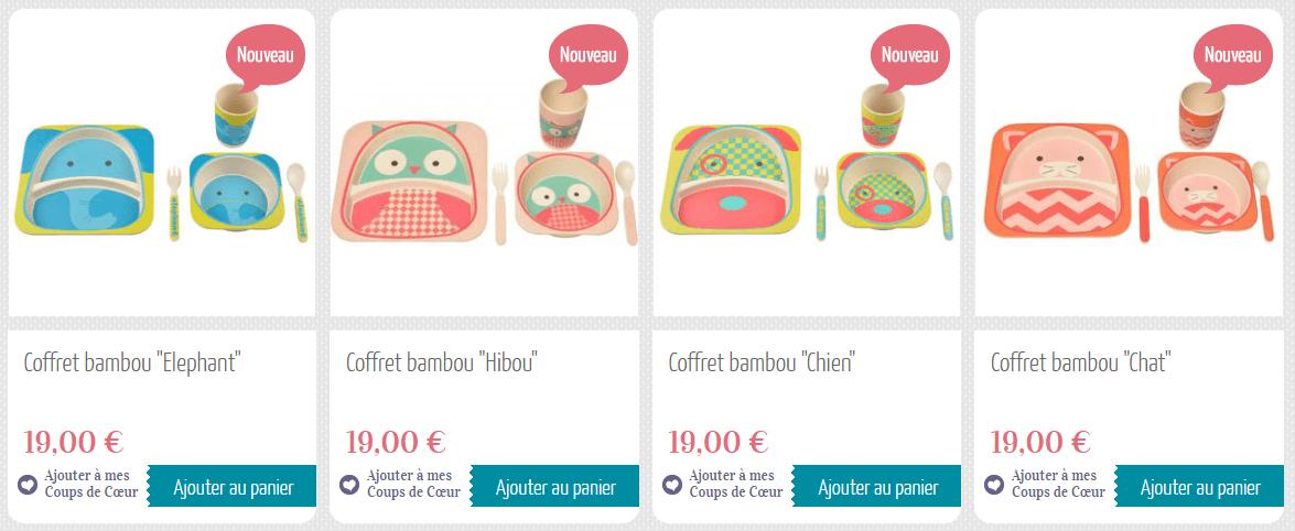 coffrets-bambou-cadeau-bebe
