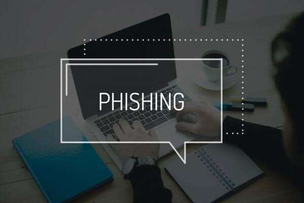 solution-anti-phishing