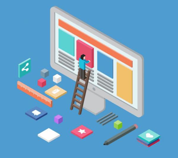 2-outils-ligne-simplifier-information-web
