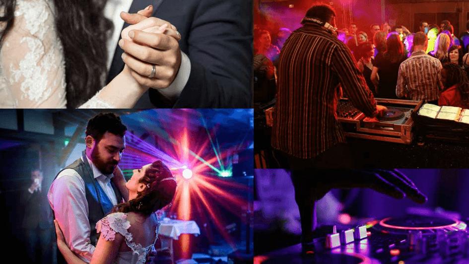 dj-mariage-soiree-prive