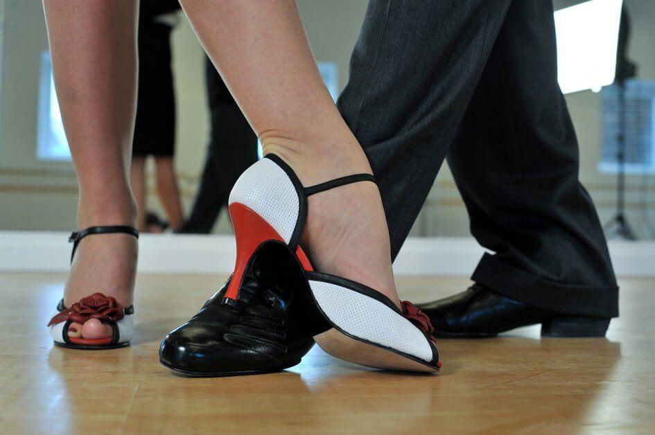 cours de danse Marseille