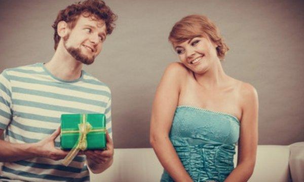la magie d'offrir un couple de bracelets pour amoureux