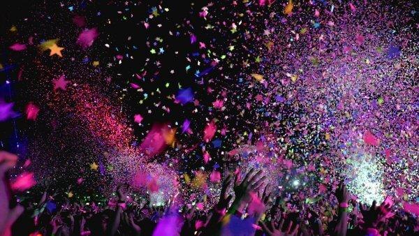 un-concert-crowdfunding