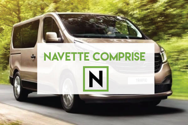 Navette-parking-roissy-cdg