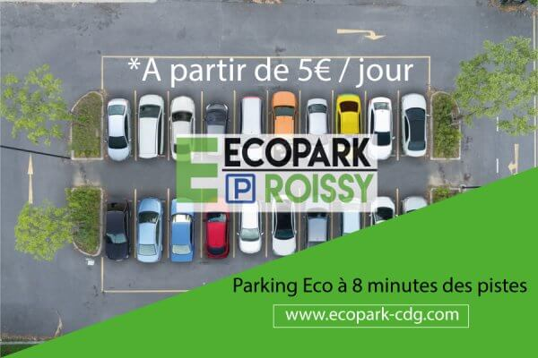 parking-roissy-ecopark_1