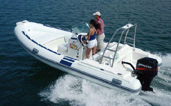 bateau-semi-rigide reparer