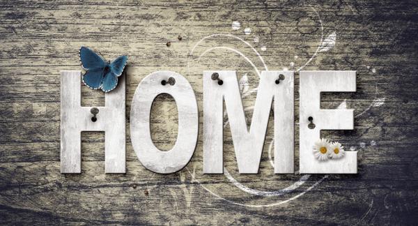 valoriser votre bien immobilier