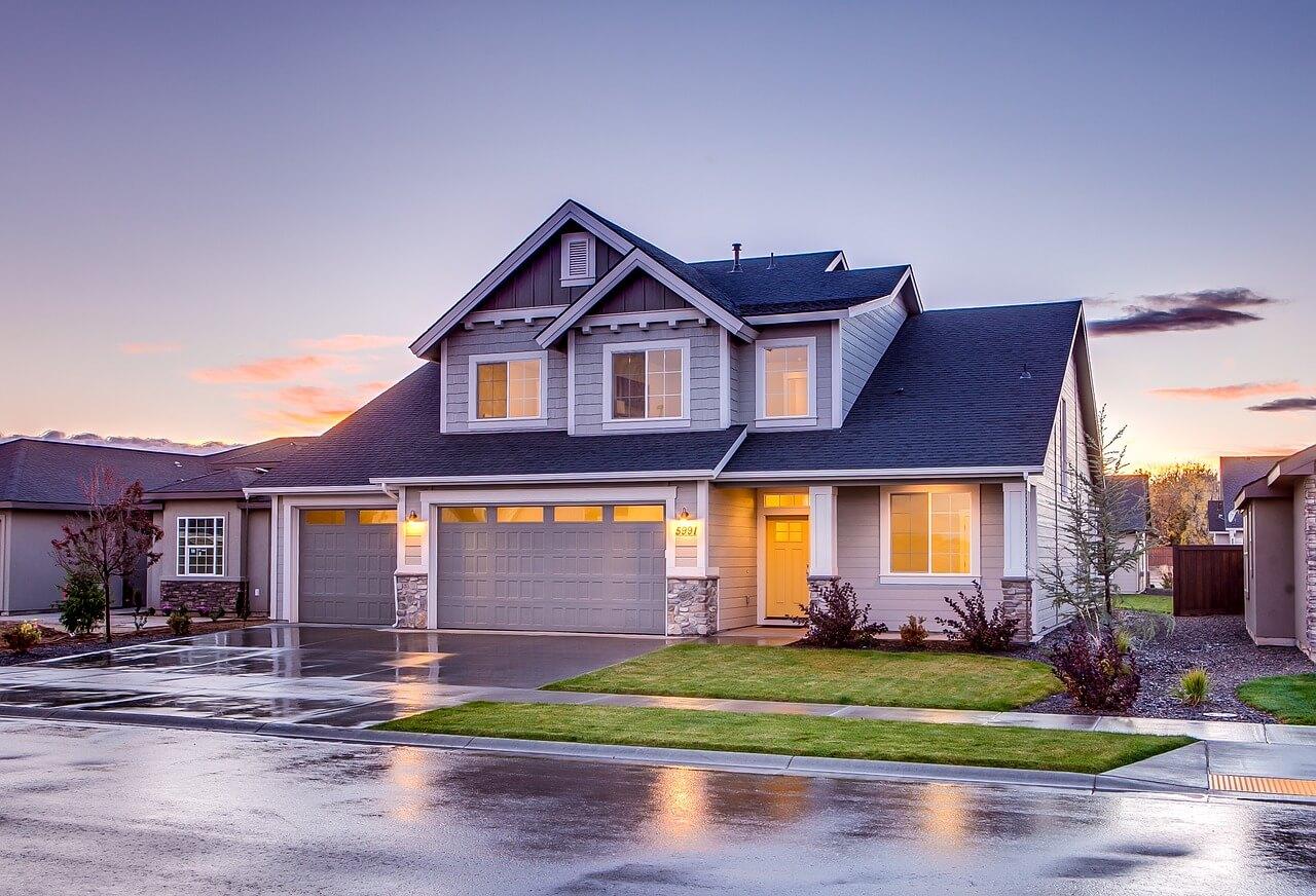 constructeur maison individuelle caen calvados