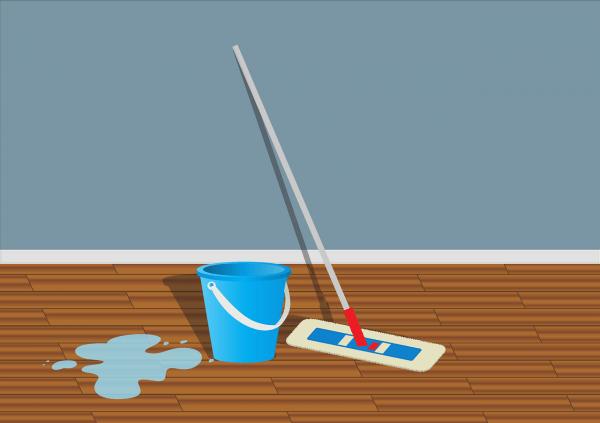 Locaux professionnels: pourquoi faire appel à une entreprise de nettoyage à Nice ?