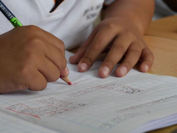 Apprendre les mathématiques : 7 conseils pour résoudre les problèmes mathématiques