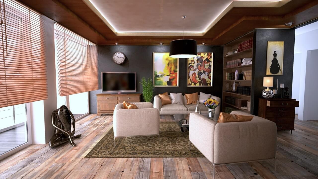 Comment choisir son agence immobilière