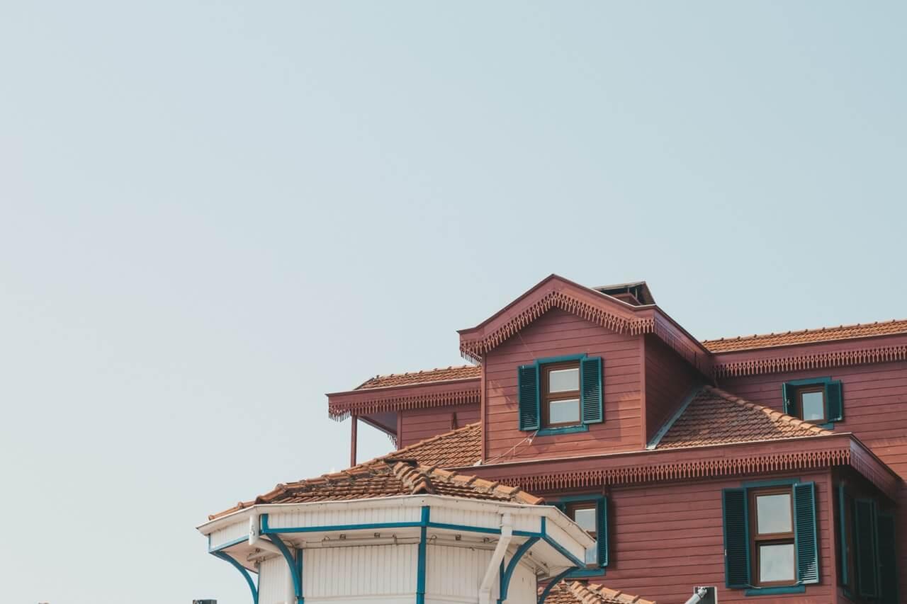 Comment réparer une fissure dans sa maison ?