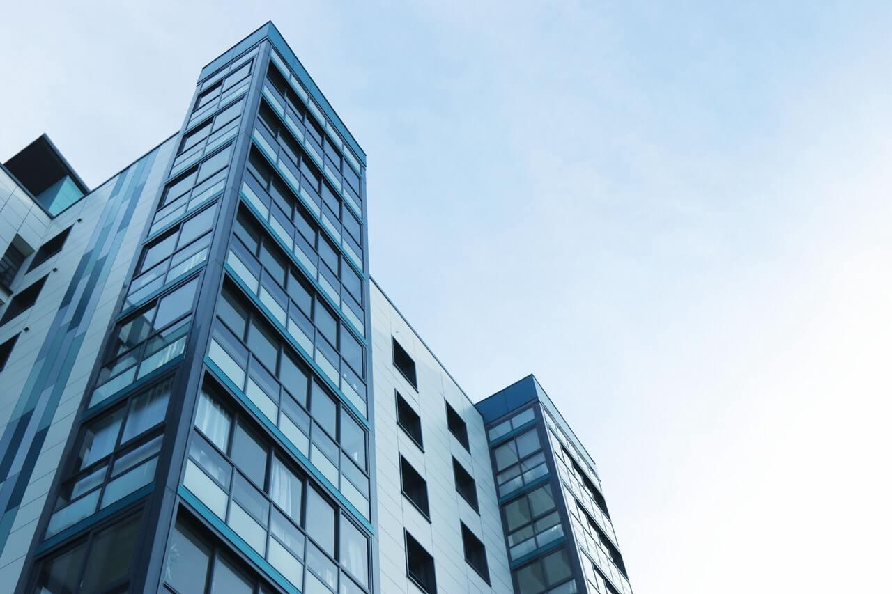 Dans quelles situations peut-on recourir au service d'un expert bâtiment63 ?