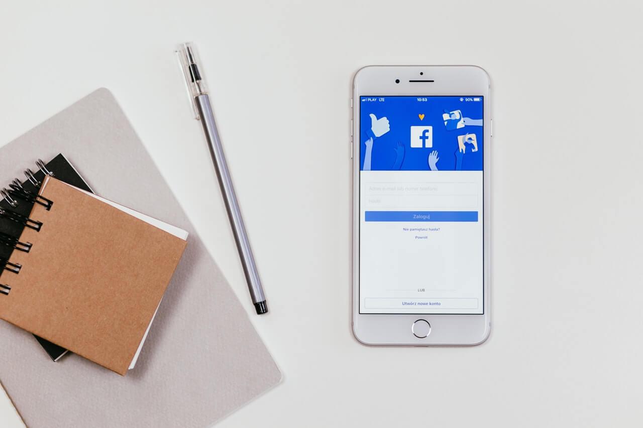 : Protéger son compte Facebook du piratage en 2019
