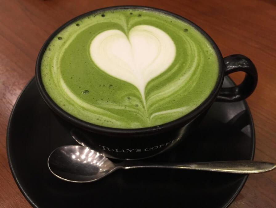 Pourquoi choisir du thé grand cru ?