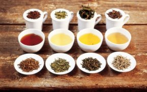 Pourquoi choisir un thé bio grand cru ?