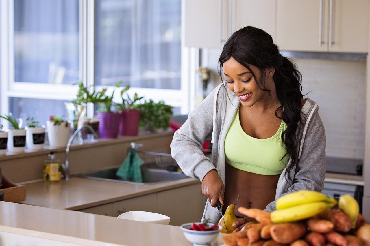 Pourquoi prendre des compléments alimentaires naturels?
