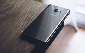 Comment trouver une bonne entreprise de réparation Samsung Note?