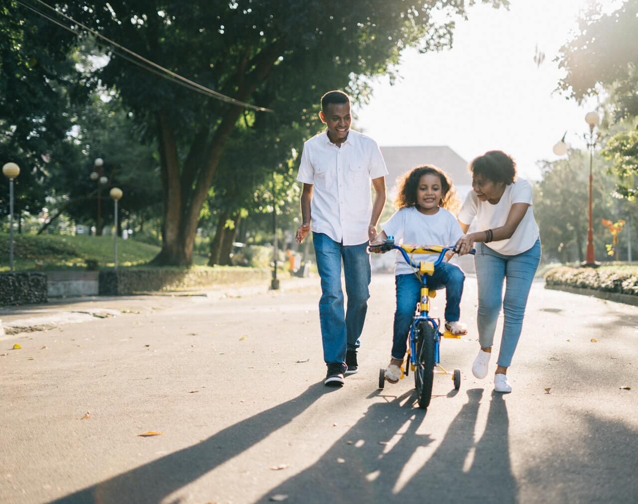 Comment développer la mémoire chez l'enfant?