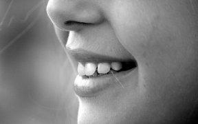 Astuces naturelles et efficaces pour en finir avec le nez bouché