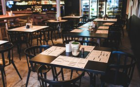 chairs-menu-restaurant-6267