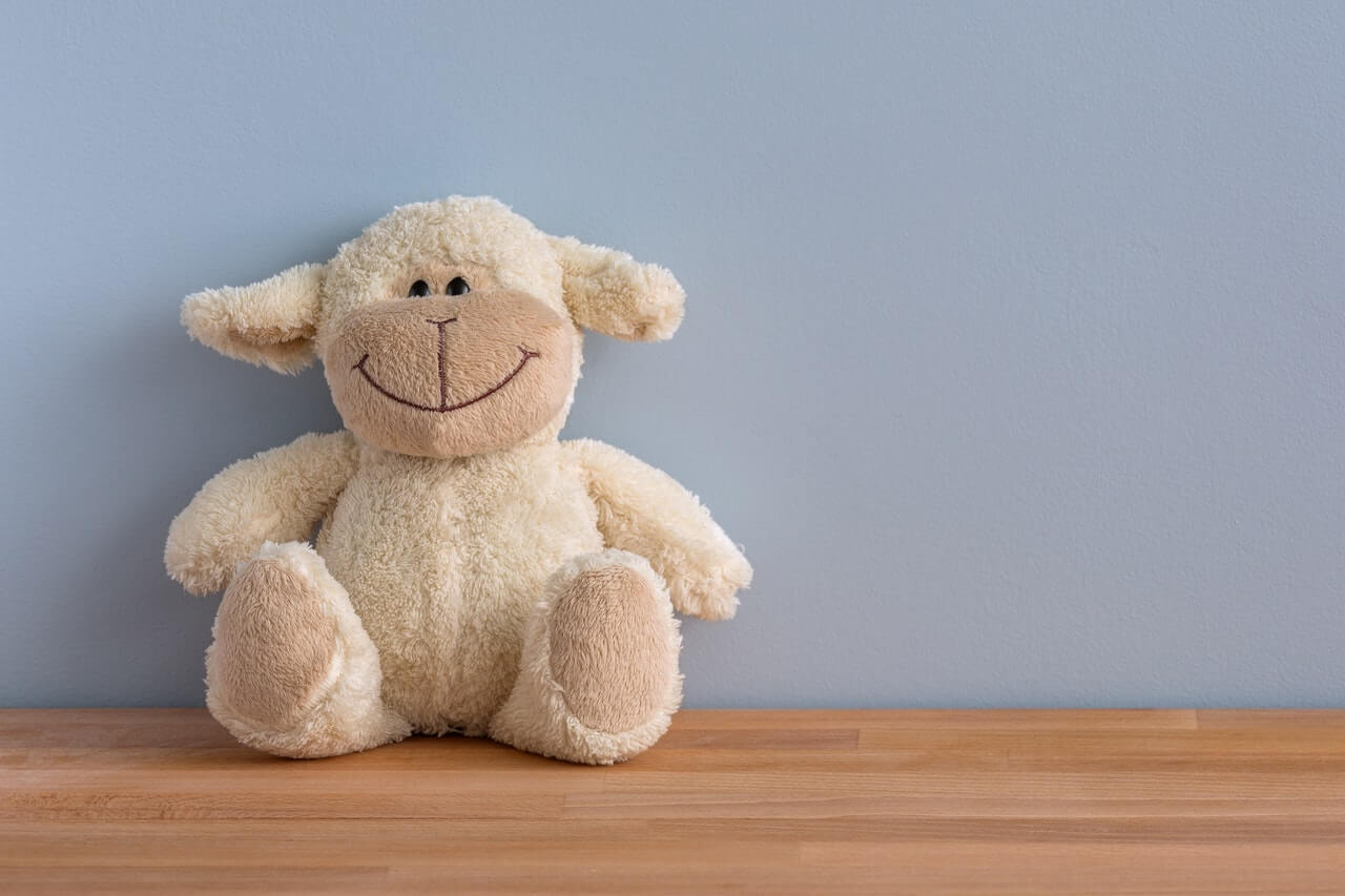 cuddly-toy-smile-smiling-12211