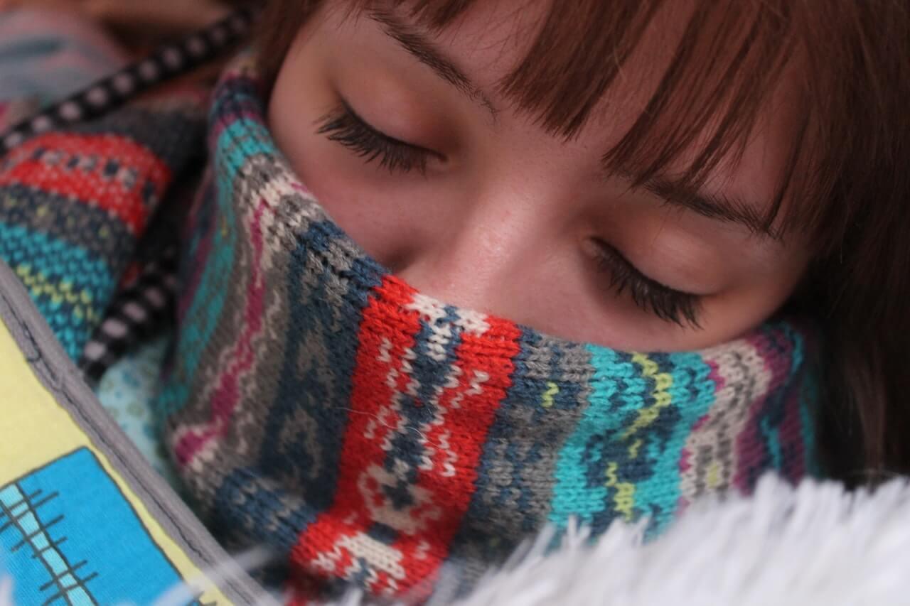 Connaissez-vous les vestes et accessoires chauffants infrarouge ?