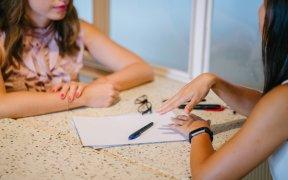 Pourquoi prendre rendez-vous avec un psychologue du travail?