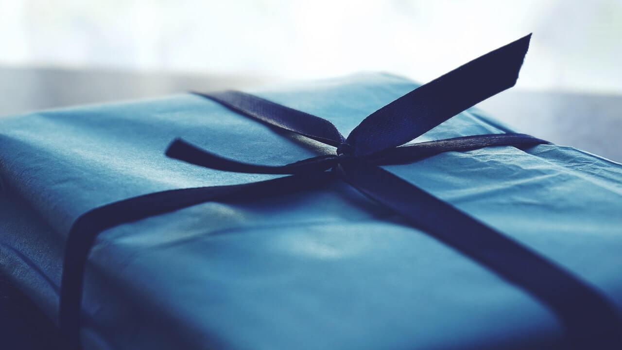 Connaissez-vous les cadeaux personnalisés ?