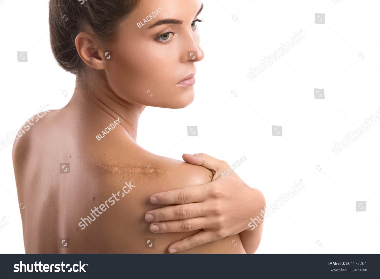 dermo-esthétique correctrice
