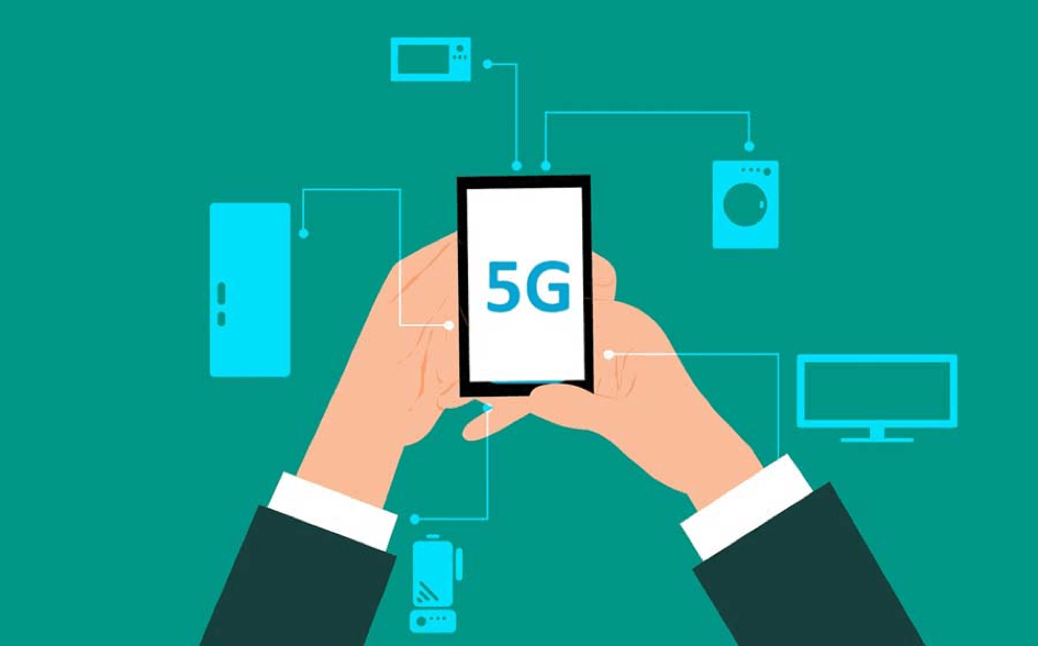 Les réseaux 5G, quand et comment la cinquième génération arrivera en France