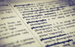 Comment choisir un relecteur professionnel pour la relecture d'un article scientifique?