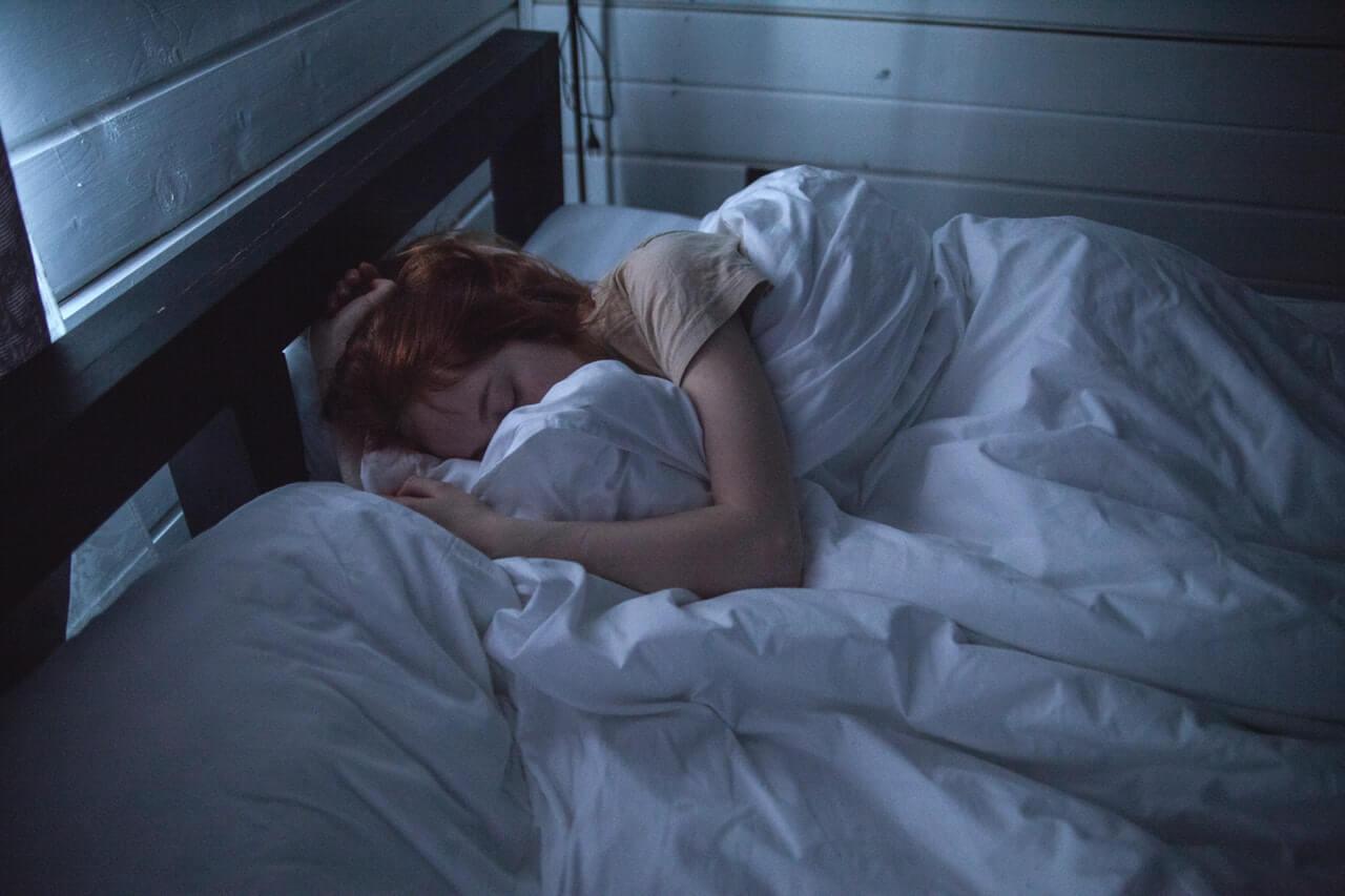 Les bienfaits d'un oreiller ergonomique orthopédique