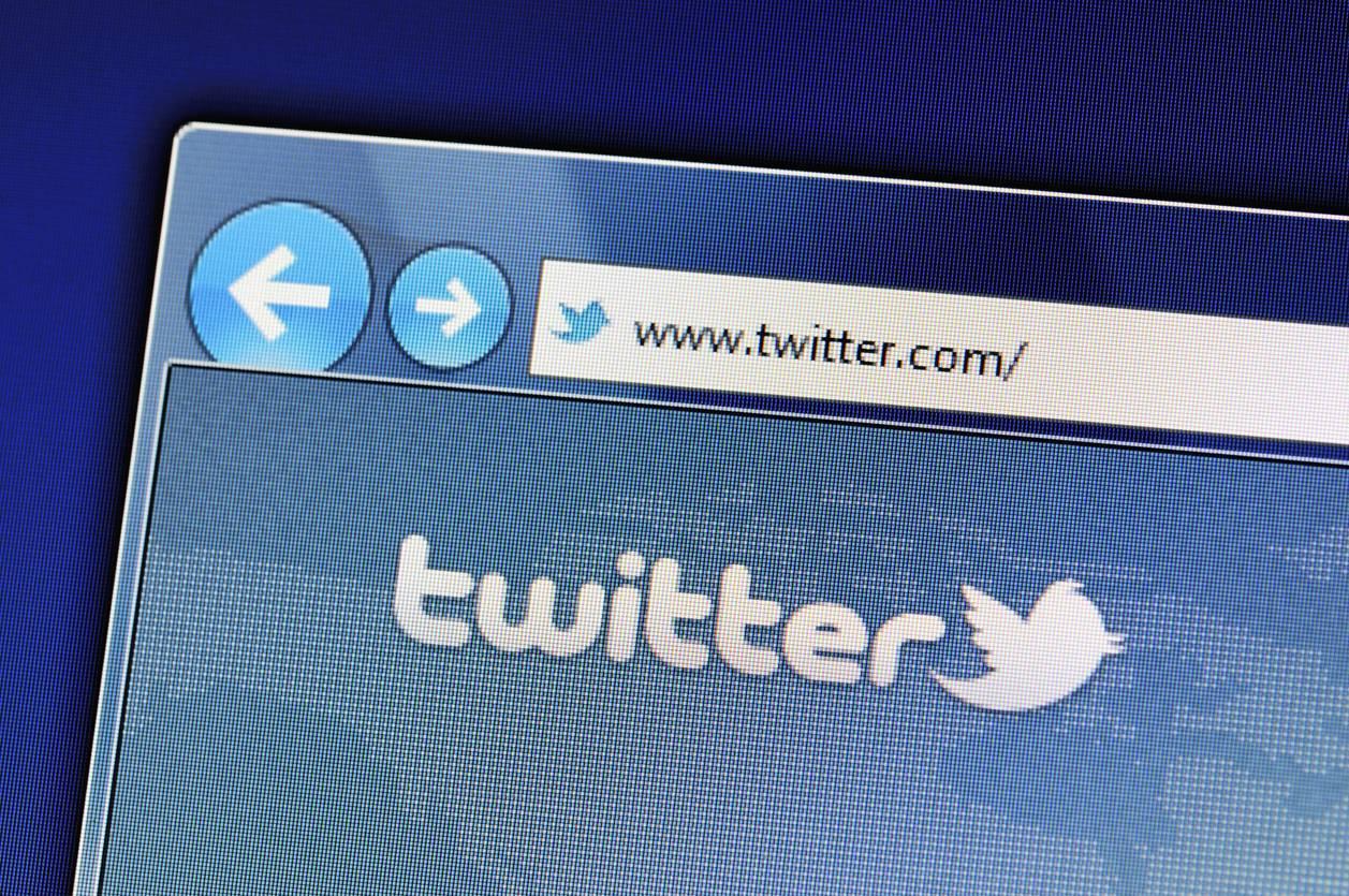 réseaux sociaux visibilité achat fans