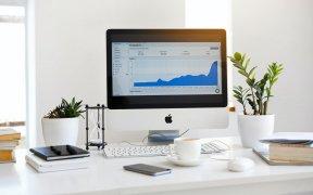 Analyser les performances de ses backlinks pour mieux cibler son audience