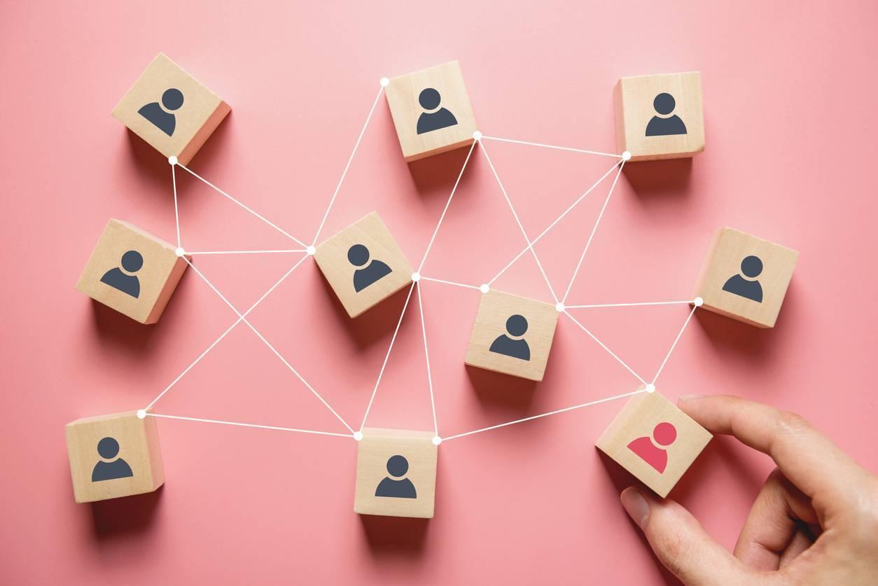 leadership formation cadres dirigeants