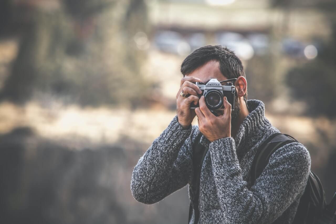 4 conseils pour bien choisir son photographe mariage Lyon