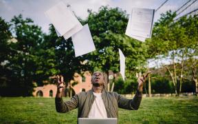 7 conseils pour rédiger son CV en anglais