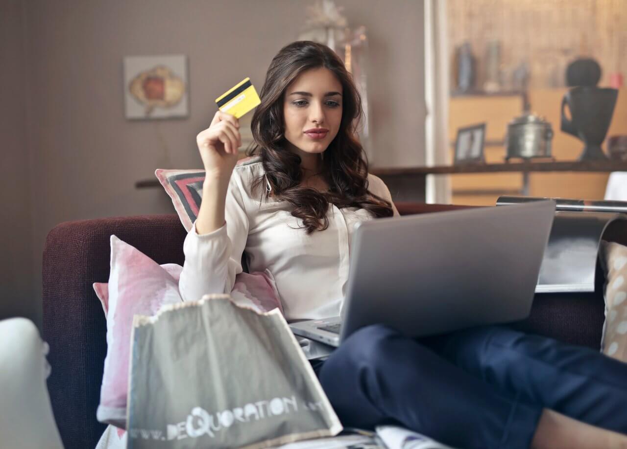 Abécédaire du commerce en ligne