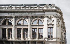 Boursorama Banque, une place de leader consolidée