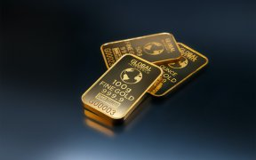 Comment acheter de l'or