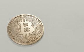 L'avenir des crypto-monnaies sur notre économie