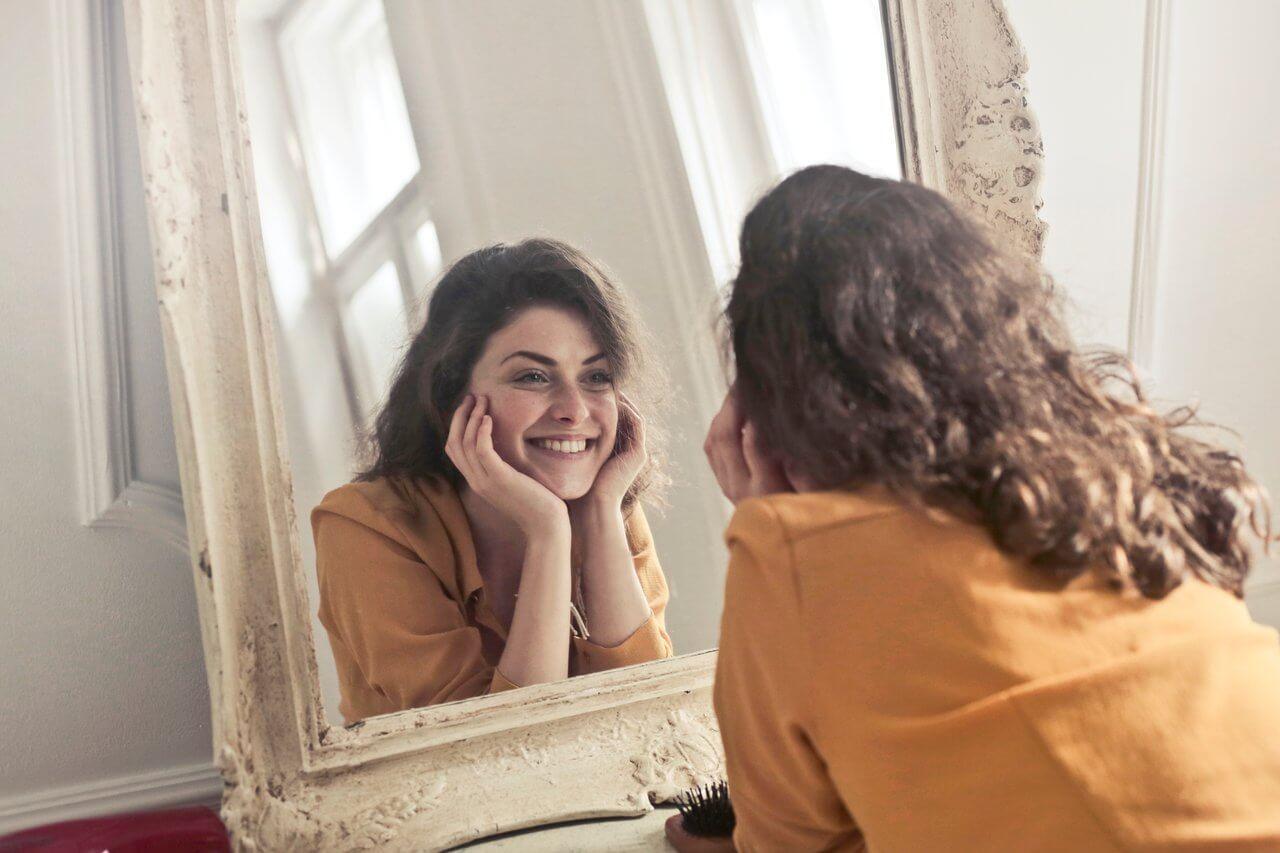 Prendre soin de soi : comment faire ?