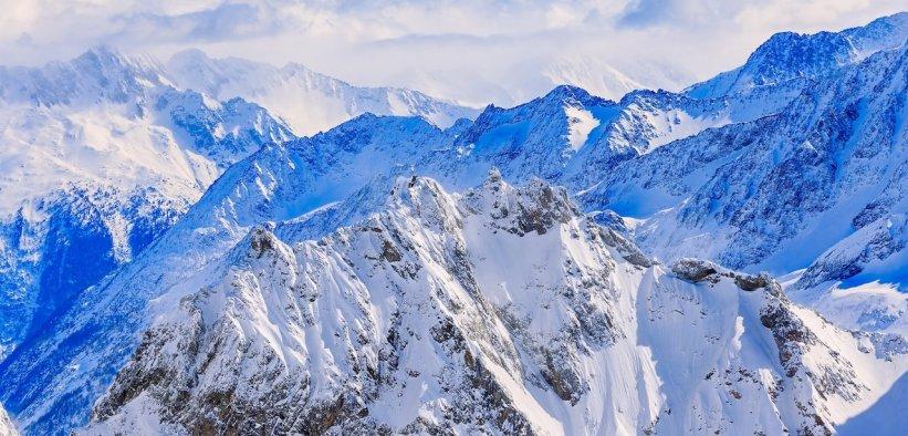Voyage, où aller en Suisse?