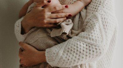 Comment utiliser la tisane d'allaitement?