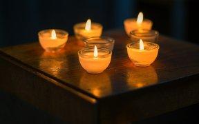 Comment décorer sa maison avec des bougies ?